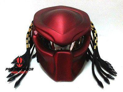 predator-casque-moto-dot-rouge-2 [400 x 300]