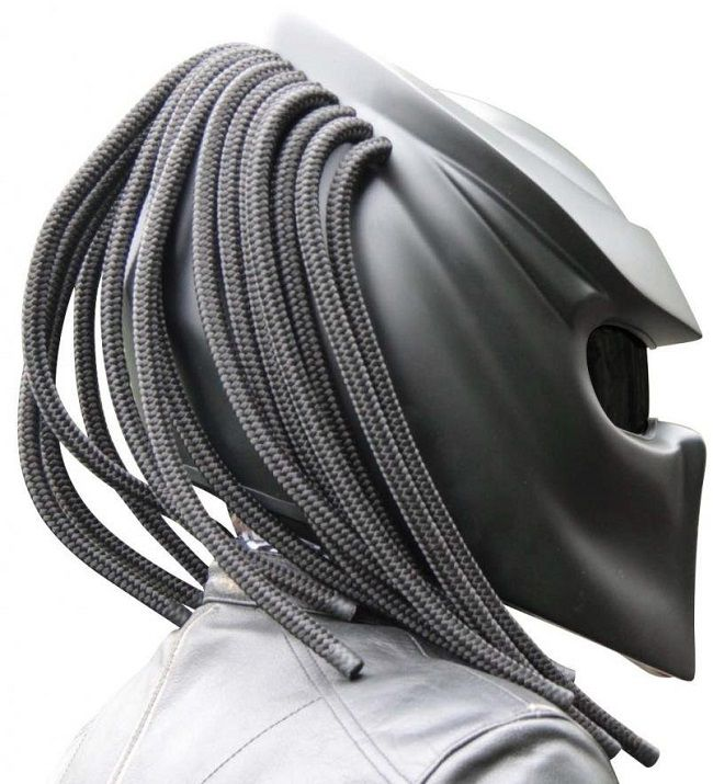 predator-casque-moto-x1 [650 x 715]