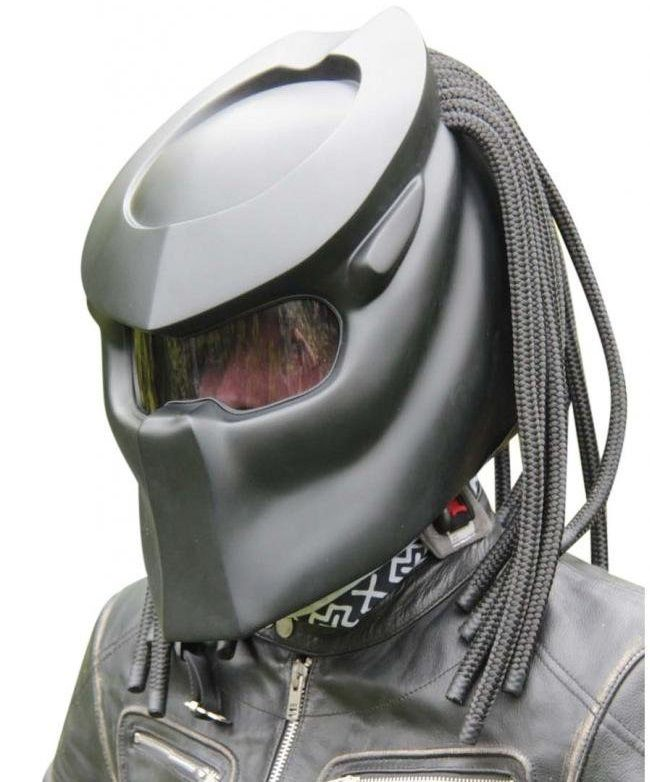 predator-casque-moto-x1 [650 x 782]