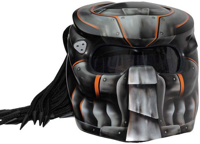 predator-casque-moto-x1-laser [650 x 469]