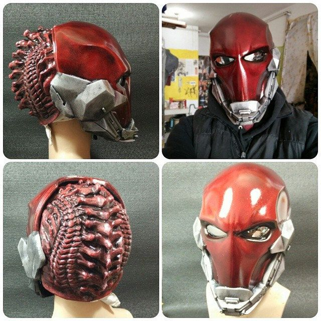 red-hood-masque-cosplay [640 x 640]