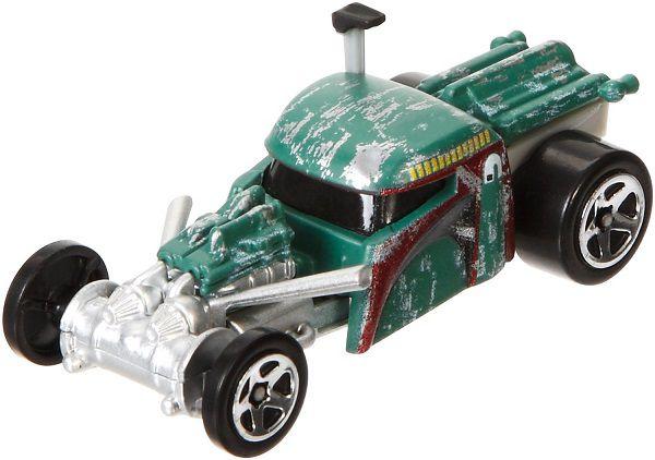 star-wars-hot-wheels-boba-fett-r2d2-car-voiture [600 x 422]