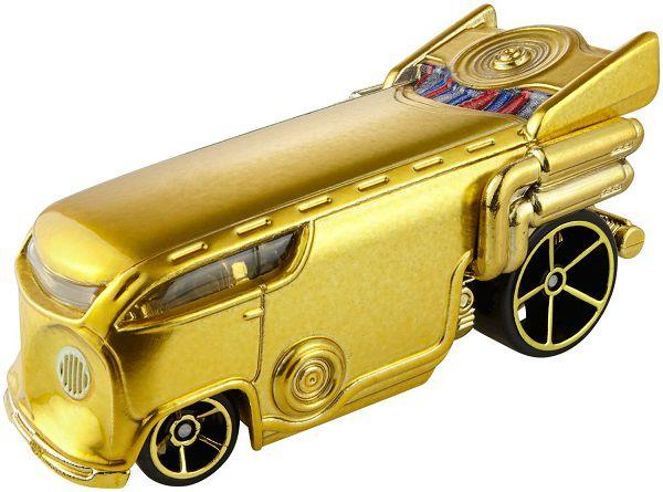 star-wars-hot-wheels-c-3po-car-voiture [600 x 445]