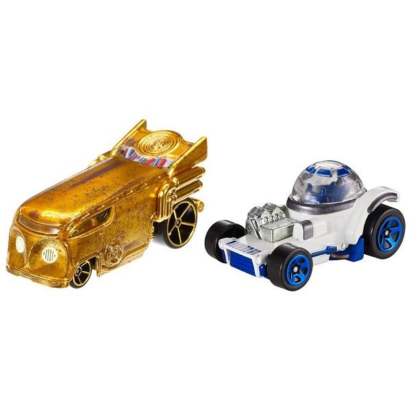star-wars-hot-wheels-c-3po-r2d2-ar-voiture [600 x 600]