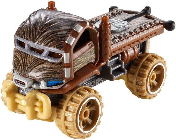 star-wars-hot-wheels-chewbacca-car-voiture [600 x 477]