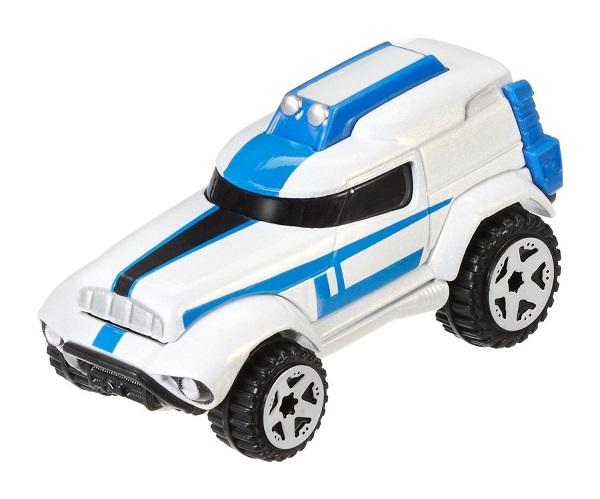 star-wars-hot-wheels-clone-trooper-car-voiture [600 x 499]