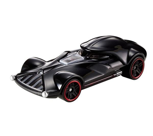 star-wars-hot-wheels-dark-vador-car-voiture [600 x 532]