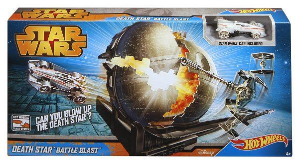 star-wars-hot-wheels-detah-star-blast-battle-car-voiture [600 x 329]