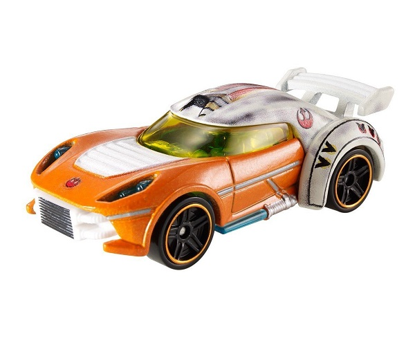 star-wars-hot-wheels-luke-skywalker-car-voiture [600 x 489]