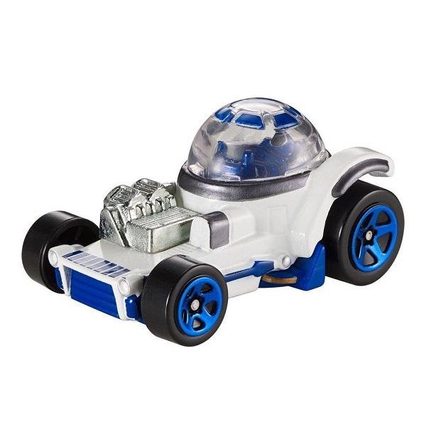 star-wars-hot-wheels-r2d2-car-voiture [600 x 625]