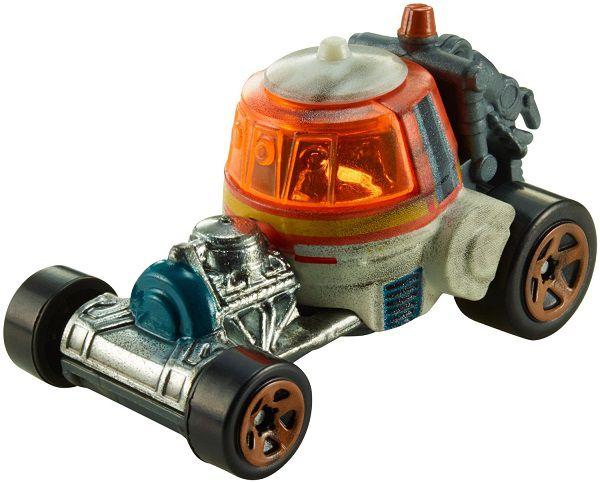 star-wars-hot-wheels-rebels-chopper-car-voiture [600 x 483]