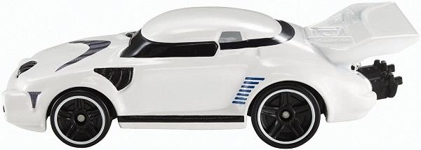 star-wars-hot-wheels-stormtrooper-car-voiture [600 x 214]