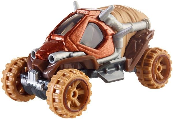star-wars-hot-wheels-tusken-raider-car-voiture [600 x 414]