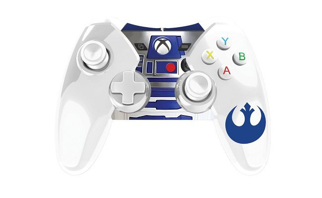 star-wars-manette-gamepad-r2d2-xbox-one [650 x 401]