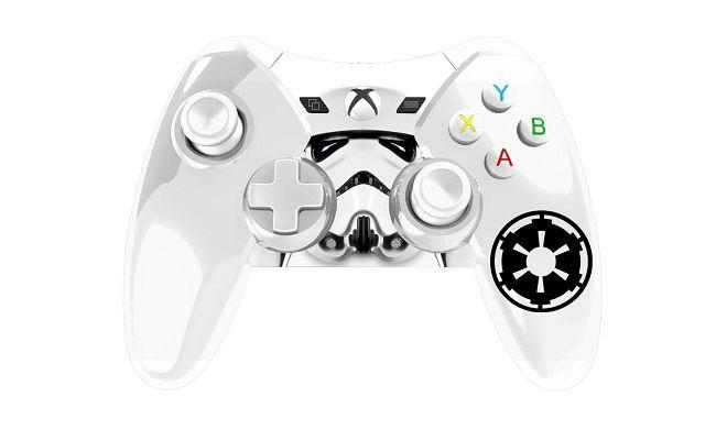 star-wars-manette-gamepad-stormtrooper-xbox-one [650 x 401]