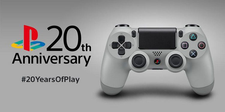 Sony-manette-dualshock-playstation-4-anniversaire-anniversary-edition [750 x 375]