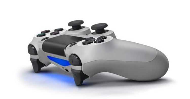 Sony-manette-dualshock-playstation-4-anniversaire-anniversary-edition [750 x 392]