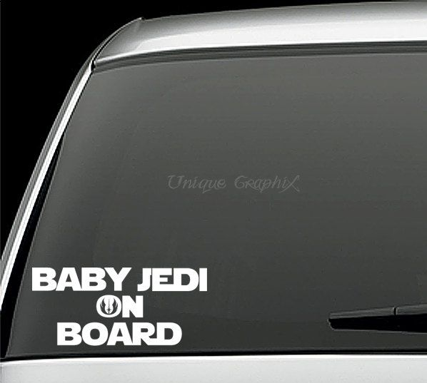 autocollant-star-wars-voiture-bébé-jedi-bord [618 x 590]
