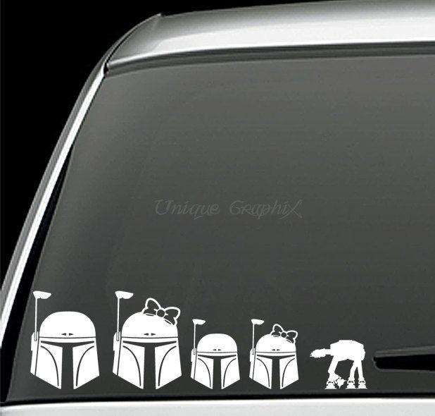 autocollant-star-wars-voiture-boba-fett [618 x 590]