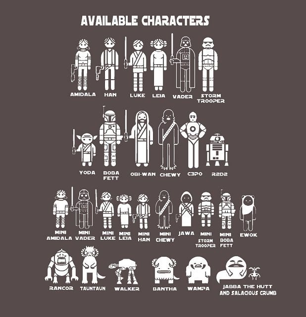 autocollant-star-wars-voiture-pack-personnage [618 x 641]