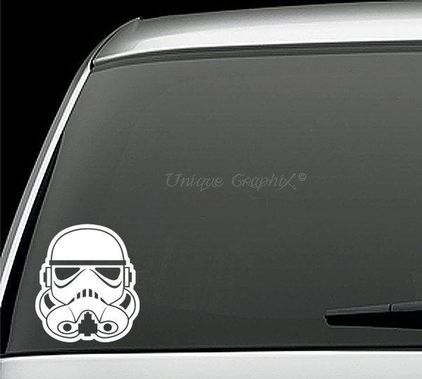 autocollant-star-wars-voiture-stormtrooper-2 [598 x 537]