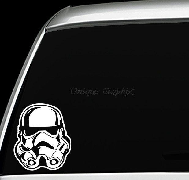 autocollant-star-wars-voiture-stormtrooper [618 x 590]