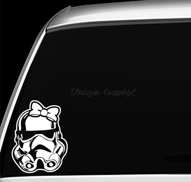 autocollant-star-wars-voiture-stormtrooper-fille-2 [618 x 590]