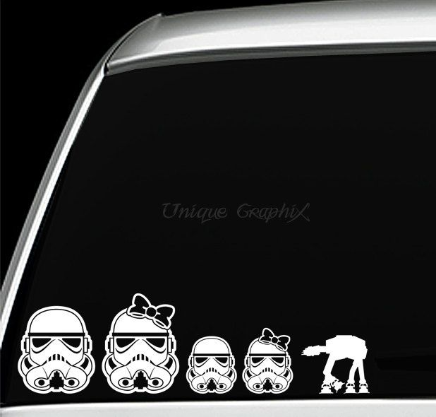 autocollant-star-wars-voiture-stormtroopers [618 x 590]