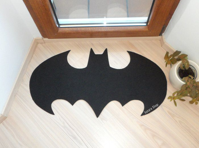 batman-paillasson-tapis-salle-bain-logo [700 x 521]