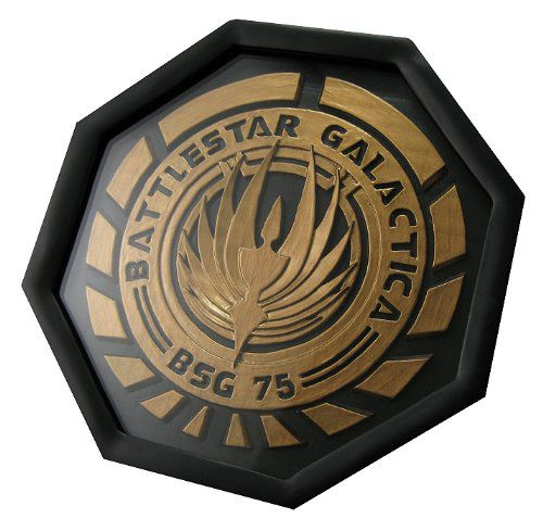 battlestar-galactica-coaster-sous-verre [500 x 489]