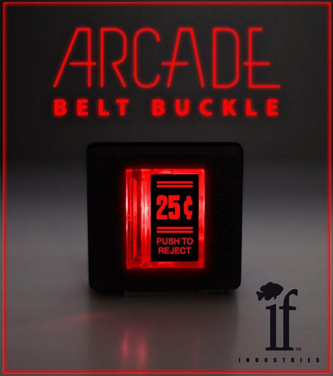 boucle-ceinture-monnayeur-borne-arcade-dollar-cents-2 [648 x 732]