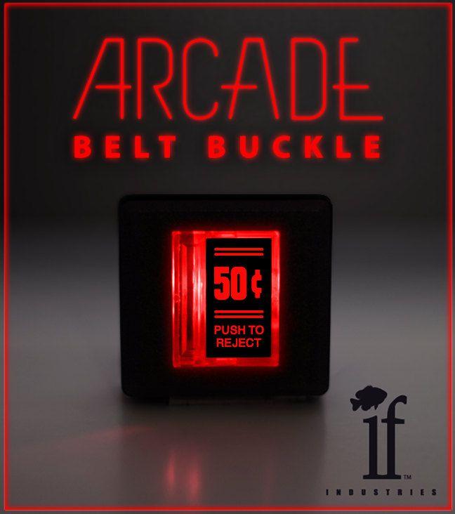 boucle-ceinture-monnayeur-borne-arcade-dollar-cents-3 [648 x 732]