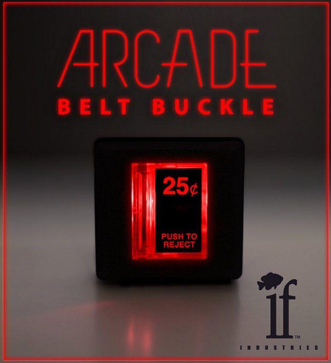 boucle-ceinture-monnayeur-borne-arcade-dollar-cents-5 [648 x 732]