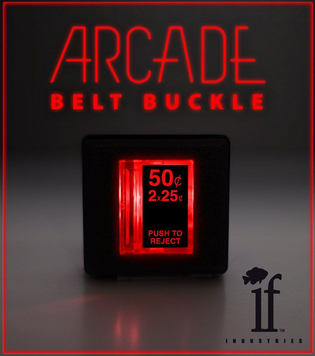 boucle-ceinture-monnayeur-borne-arcade-dollar-cents [648 x 732]