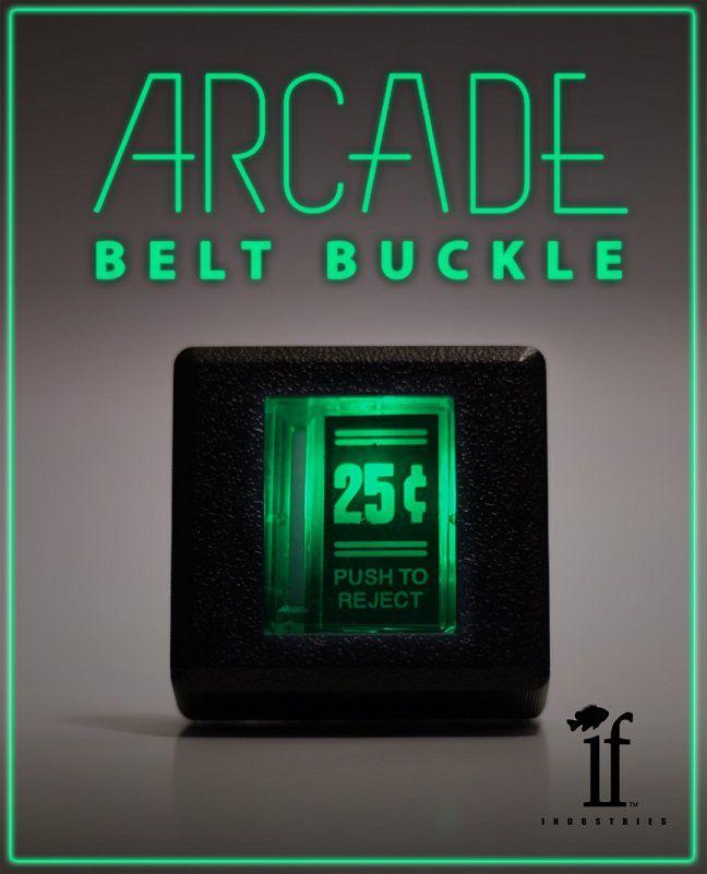 boucle-ceinture-monnayeur-borne-arcade-dollar-cents-vert [648 x 801]