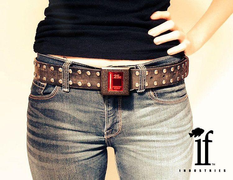 boucle-ceinture-monnayeur-borne-arcade-if-indistries [750 x 582]