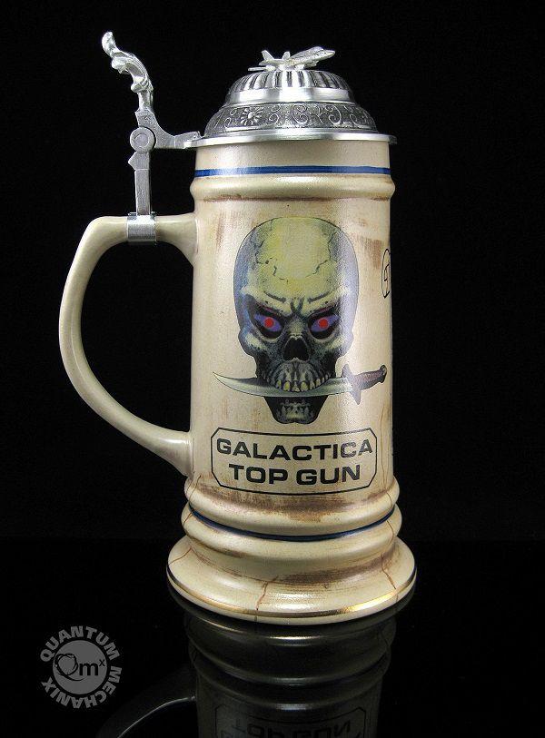 chope-biere-battlestar-galactica-stein-bsg [600 x 813]