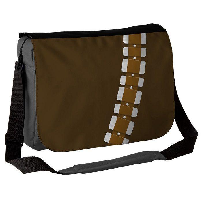 sac-basace-star-wars-chewbacca-2 [700 x 700]