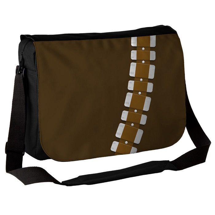 sac-basace-star-wars-chewbacca [700 x 700]
