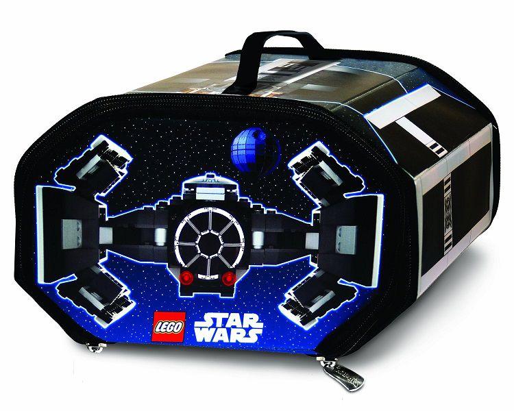 sac-rangement-lego-star-wars-chasseur-tie [750 x 600]
