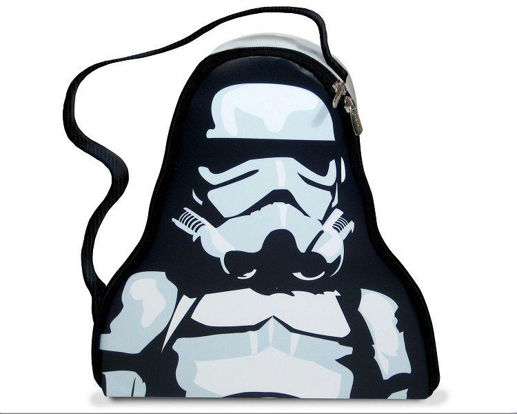 sac-rangement-lego-star-wars-stormtrooper [750 x 600]