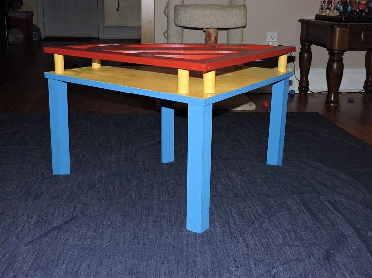 table-basse-superman-3d-apéritif-5 [750 x 562]