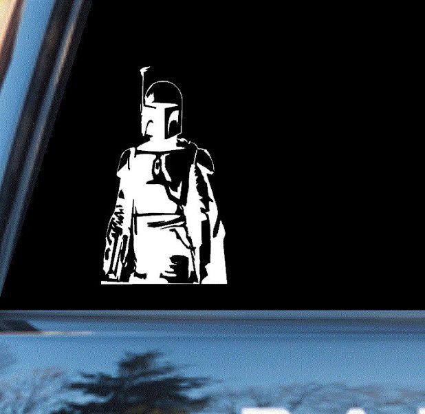 autocollant-star-wars-boba-fett [618 x 601]