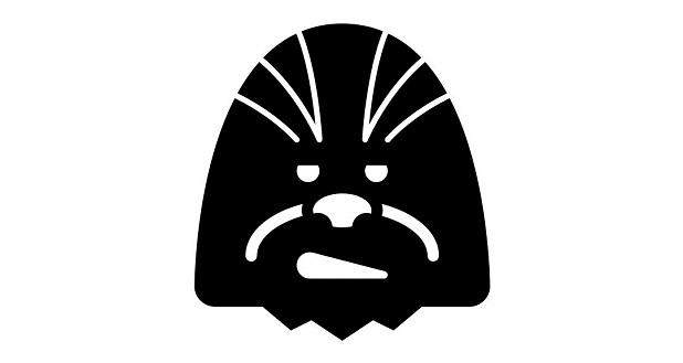 autocollant-star-wars-chewbacca [618 x 329]