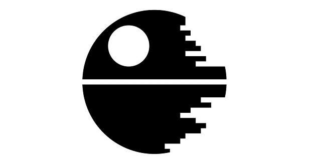 autocollant-star-wars-death-etoile-noire [618 x 329]