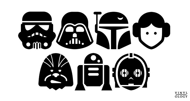 autocollant-star-wars-famille-pack [618 x 329]