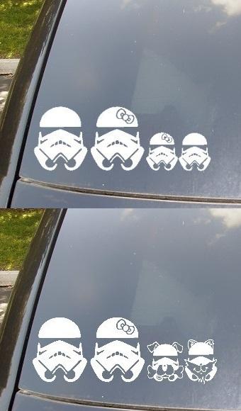 autocollant-star-wars-famille-stormtrooper-7 [340 x 580]