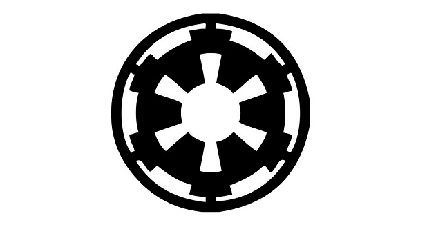 autocollant-star-wars-logo-empire [618 x 329]