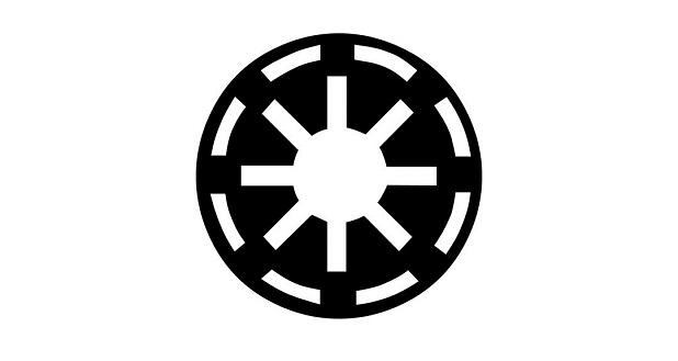 autocollant-star-wars-republique-galactique-logo [618 x 329]