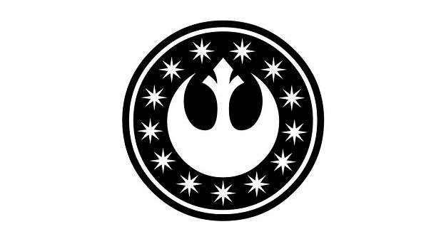 autocollant-star-wars-slogo-new-republique [618 x 329]